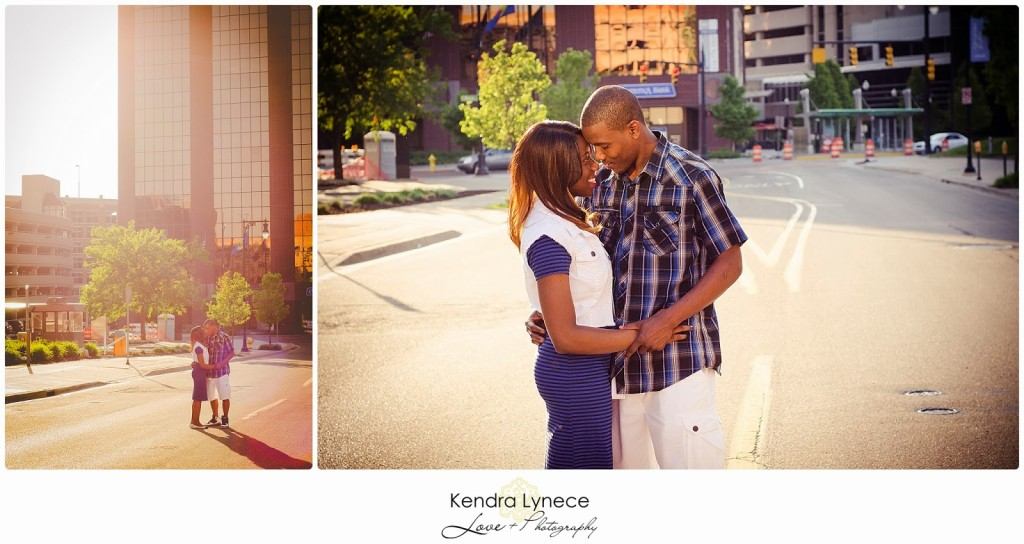 what is the best time to take pictures, best time of day to take photos, downtown grand rapids