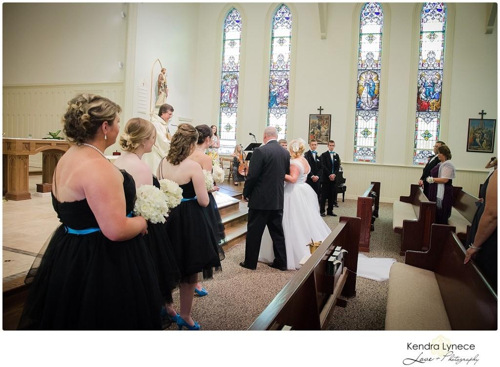 beautiful wedding photography grand rapids, grand rapids wedding photographers, west Michigan wedding photographers,