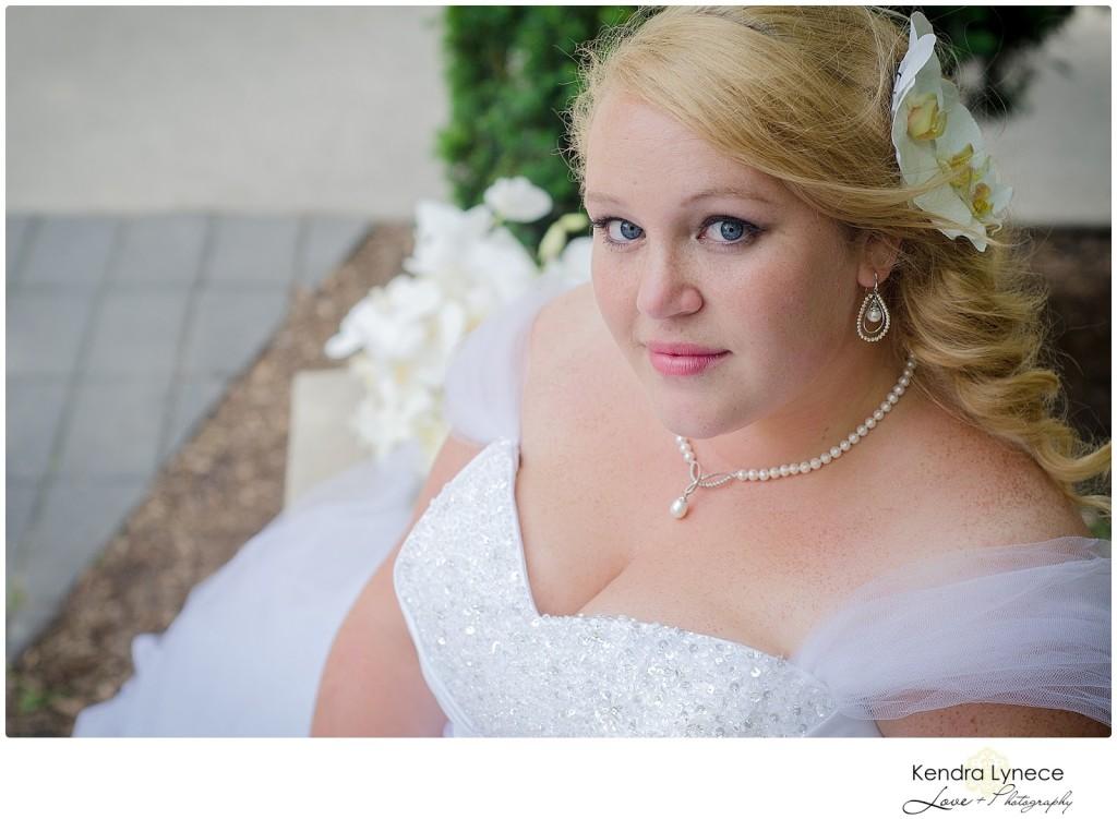 bridal portraits wedding photography, michigan wedding photography, wedding photos in downtown grand rapids, bride