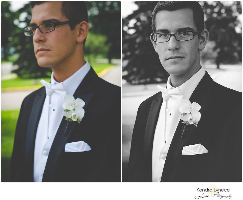 groom, groom pose, outdoor groom pose, wedding photography, wedding photographer, groom portrait, beautiful wedding photography grand rapids, grand rapids wedding photographers, west Michigan wedding photographers