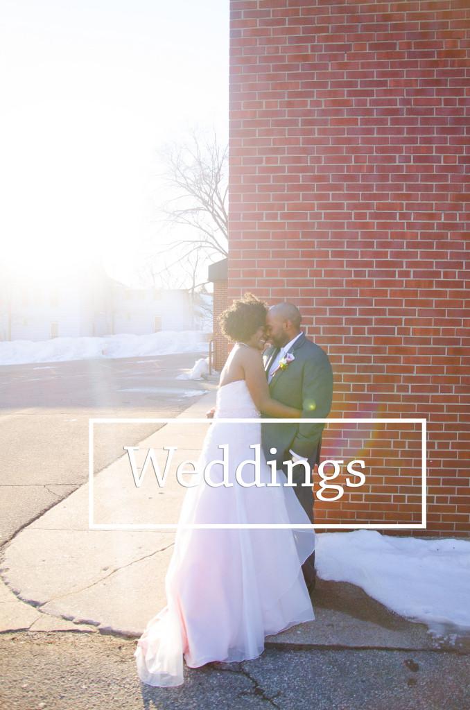 winter wedding photography, west michigan wedding photographer, grand rapids wedding photographer prices, grand rapids wedding photography