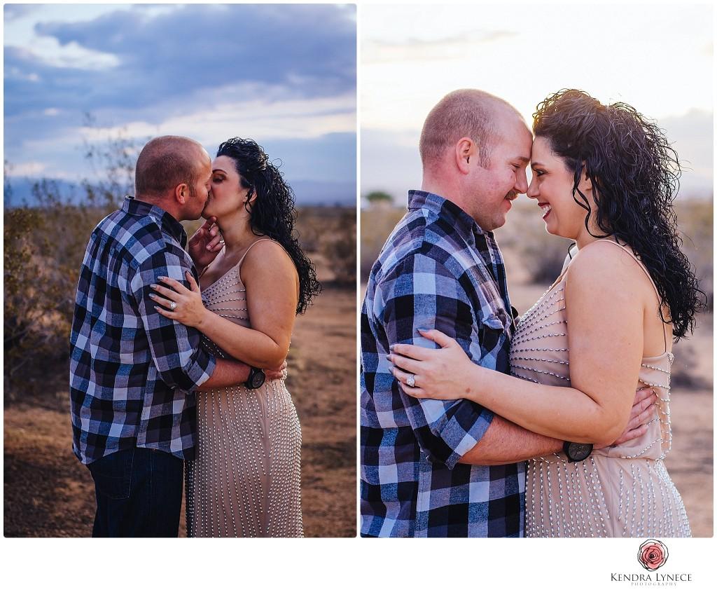 david's bridal wedding photography, david's bridal wedding photographer