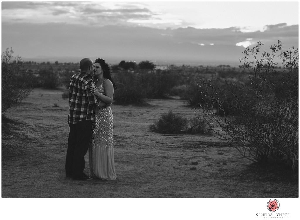 destination wedding photographer, destination wedding photography,destination wedding photos, destination wedding ideas