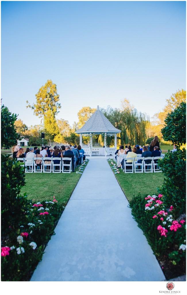 Grand Tradition Estate & Gardens wedding photos, fallbrook california wedding photographer , friday 13th wedding photos, tattoed bride, san diego wedding photography