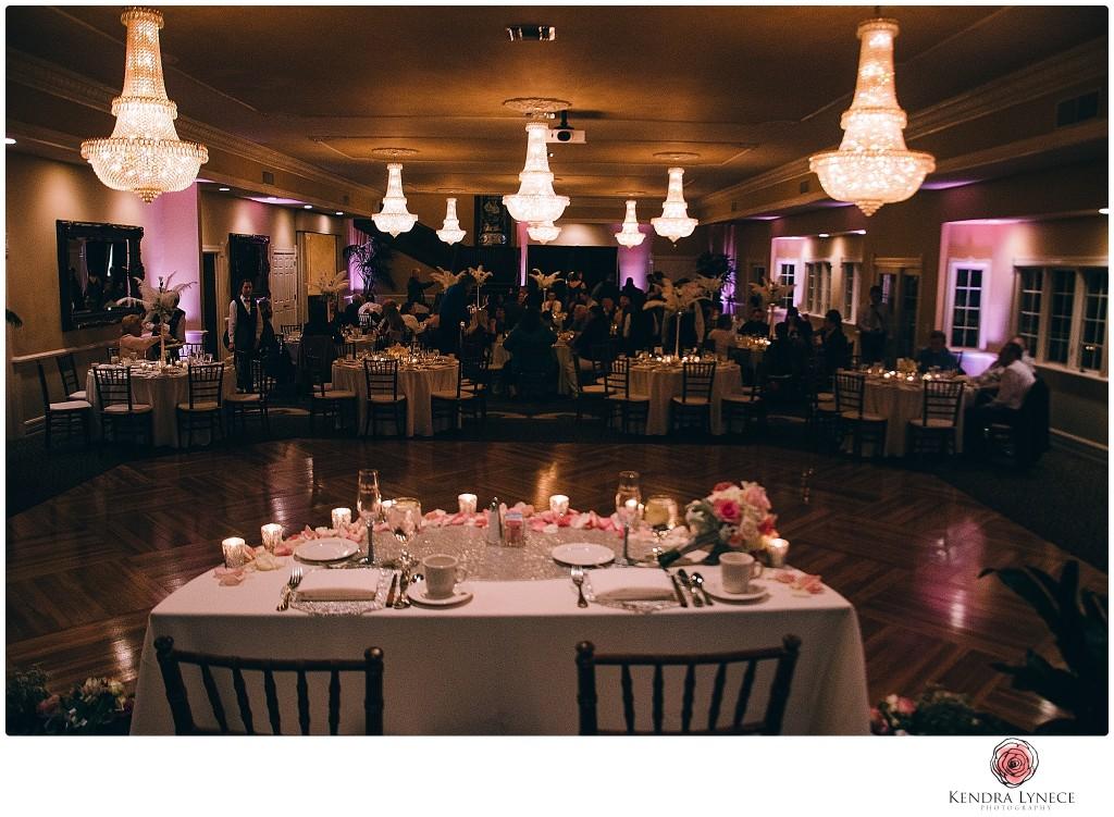 Grand Tradition Estate & Gardens wedding photos, fallbrook california wedding photographer , friday 13th wedding photos, tattoed bride, san diego wedding photography. Grand Tradition Estate & Gardens