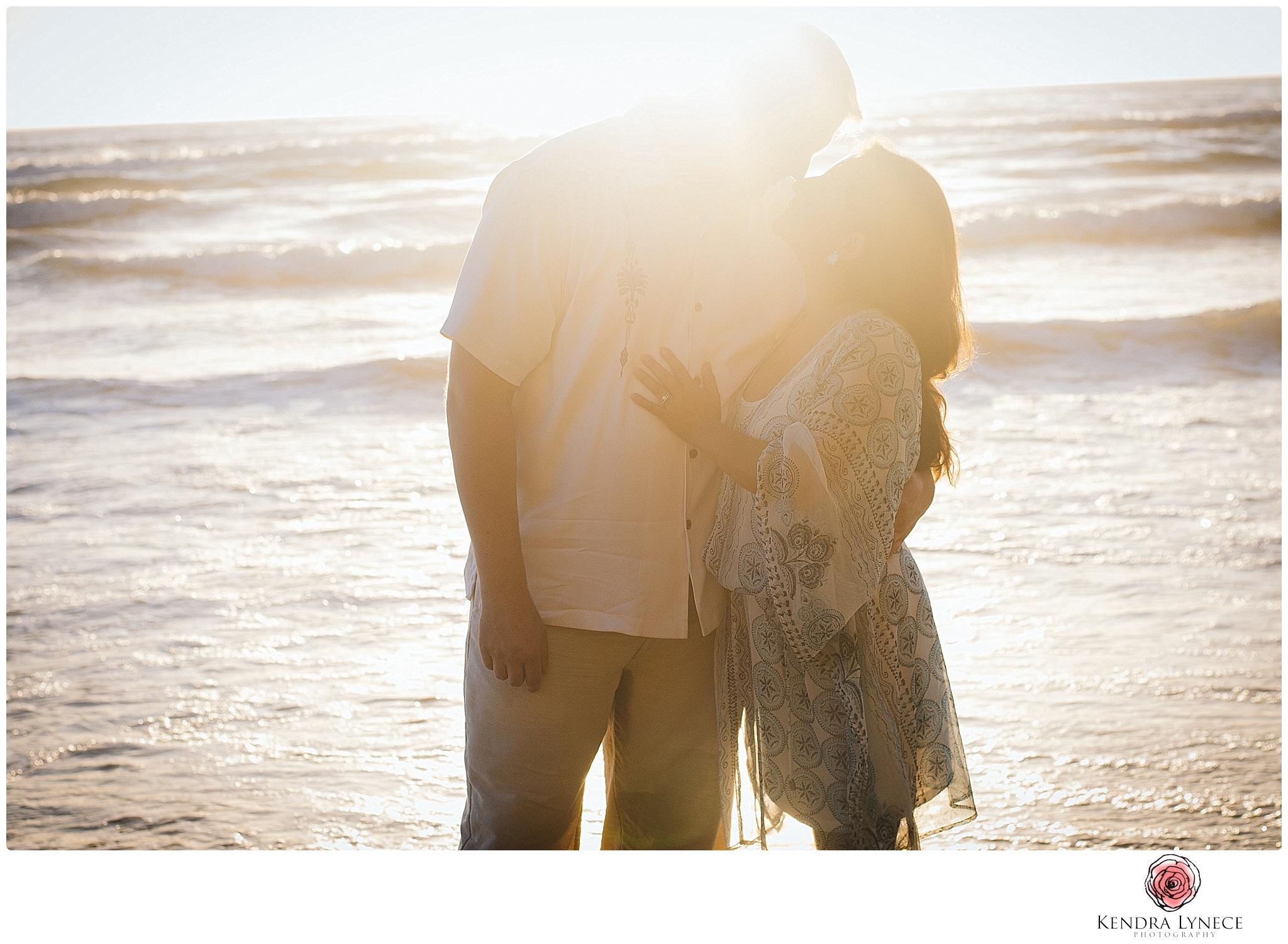 moonlight beach encinitas wedding honeymoon photos, san diego wedding honeymoon photos, sand diego california wedding photographer, photojournalistic wedding photography, beach engagement photos, beach wedding engagment photos at sunset