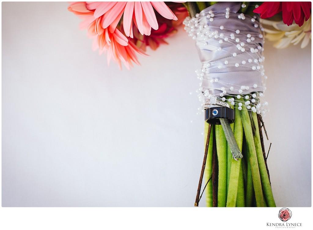 Rancho San Clemente Tennis Club wedding photos, san clemente wedding photography, southern california photojournalistic wedding photography, florist, just us wedding, just us wedding trend, tattooed brides, kendra lynece photography, wedding color inspiration