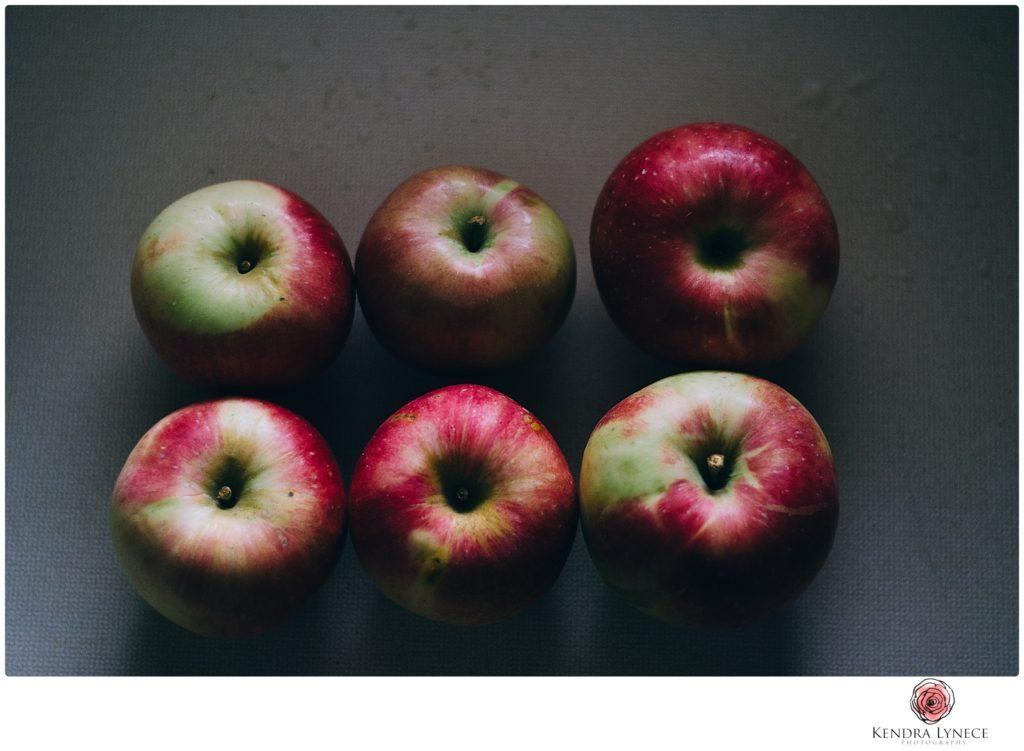 apples, apple orchard, orcahrd wedding photographer,