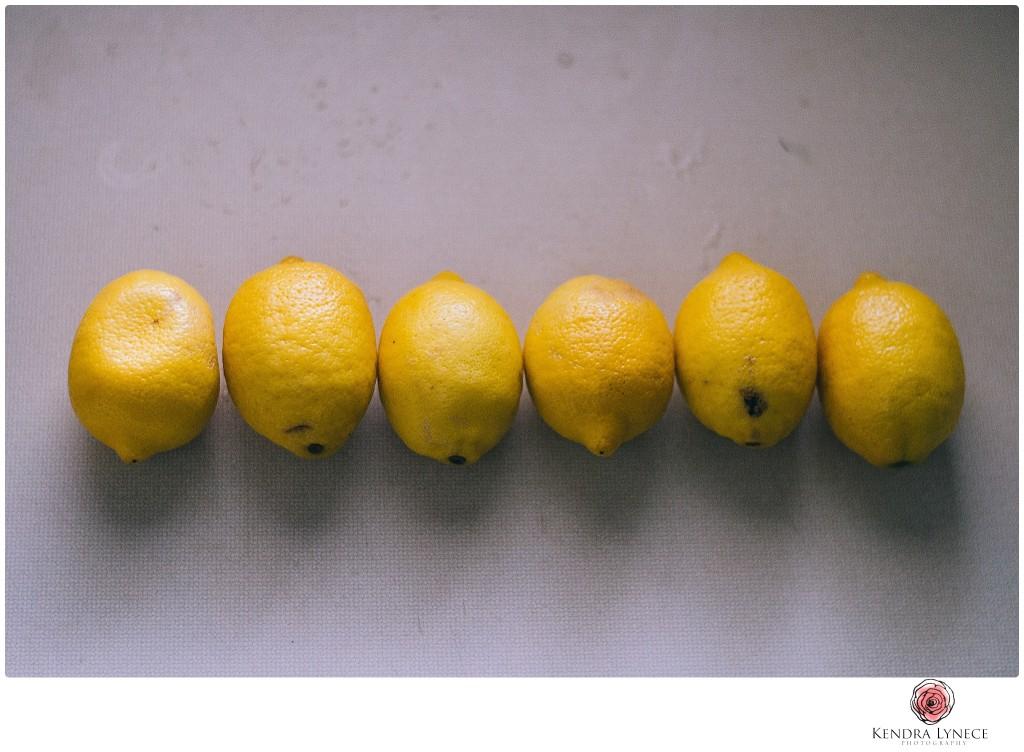 san diego farmers market, lemons, yelloe, wedding photographer, fruit, vegan wedding photographer, love, photography