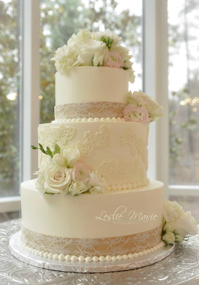 Cake Envy Atlanta\'s Premier Wedding Cake Designer | Featured Vendor ...
