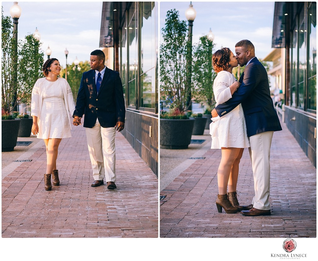 Downtown Grand Rapids Michigan Artprize Wedding Engagement Photography, West Michigan Wedding Engagement Photography, Grand Rapids Wedding Engagement photographer,