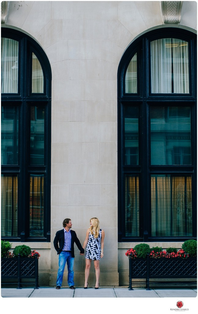 downtown grand rapids wedding engagement photos, NYC wedding engagement photographers, Michigan wedding photographers, downtown grand rapids, san diego wedding photographers
