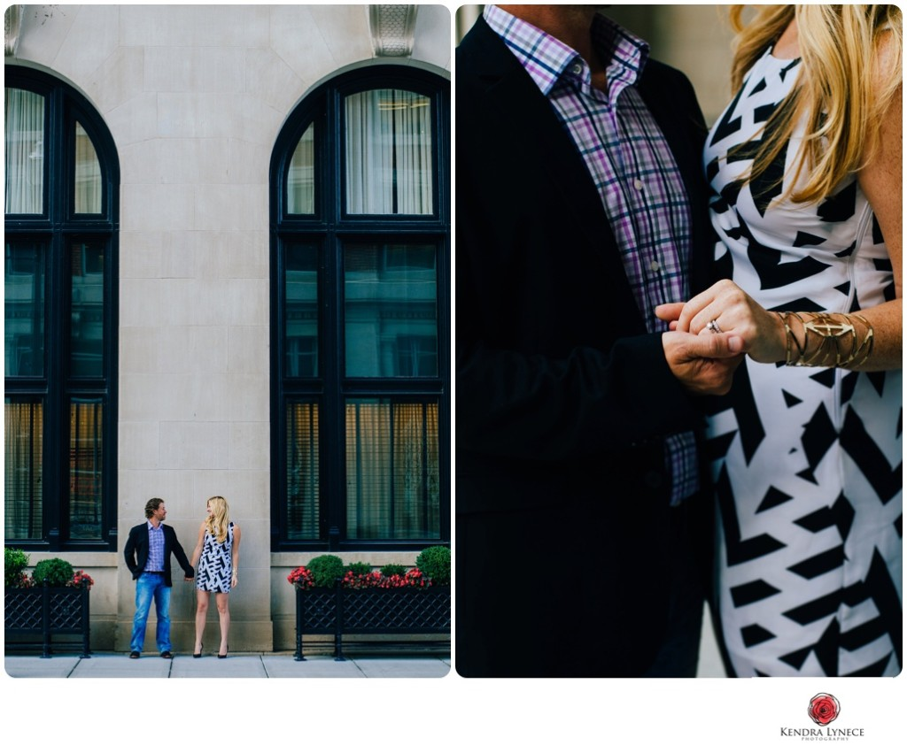 downtown grand rapids wedding engagement photos, NYC wedding engagement photographers, Michigan wedding photographers, downtown grand rapids, san diego wedding photographers, downtown grand rapids wedding, grand rapids wedding photographers