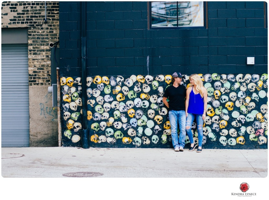 back alley engagement photos, downtown grand rapids wedding engagement photos, NYC wedding engagement photographers, Michigan wedding photographers, downtown grand rapids, san diego wedding photographers, grand rapids wedding photographers