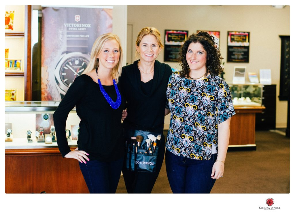 Siegel Jewelers wedding engagement rings photos wedding photographer and florist in grand rapids michigan