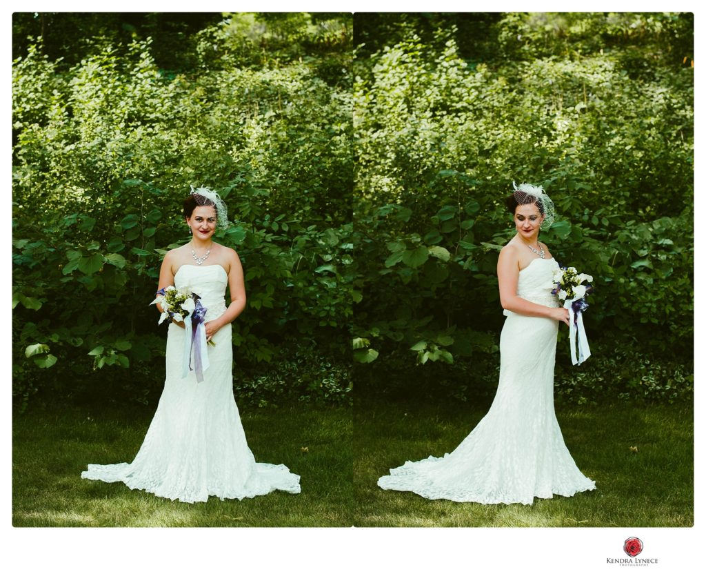 English Hills Wedding Photos | Grand Rapids, MI Photographer
