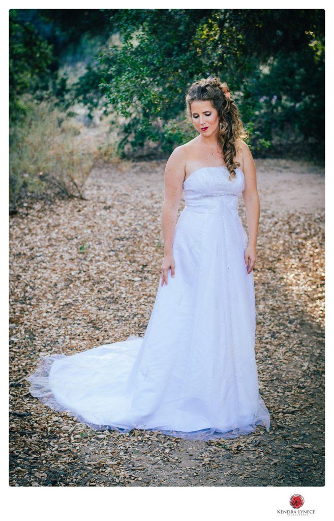 corriganville park simi valley wedding photos los angeles