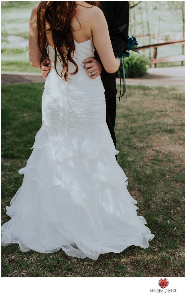 Andrew + Laura | Fallasburg Park Lowell MI Elopement Wedding Photos ...