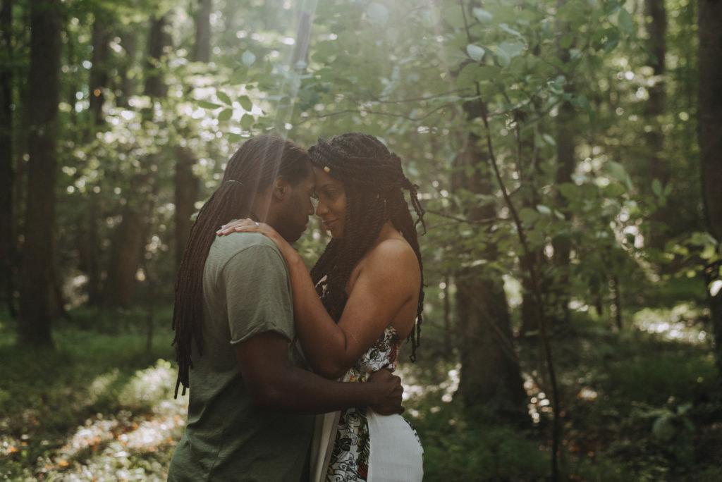 Best Jamaica Wedding Photographers   African American Destinatio