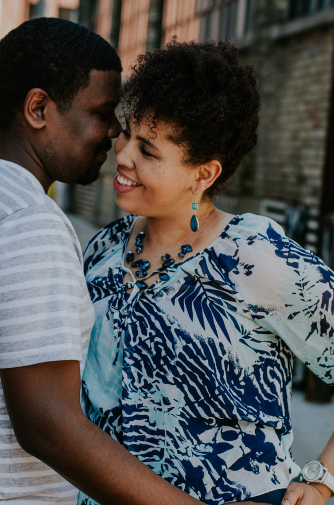 Best African American-Wedding-Photographers in Grand-Rapids-Mich