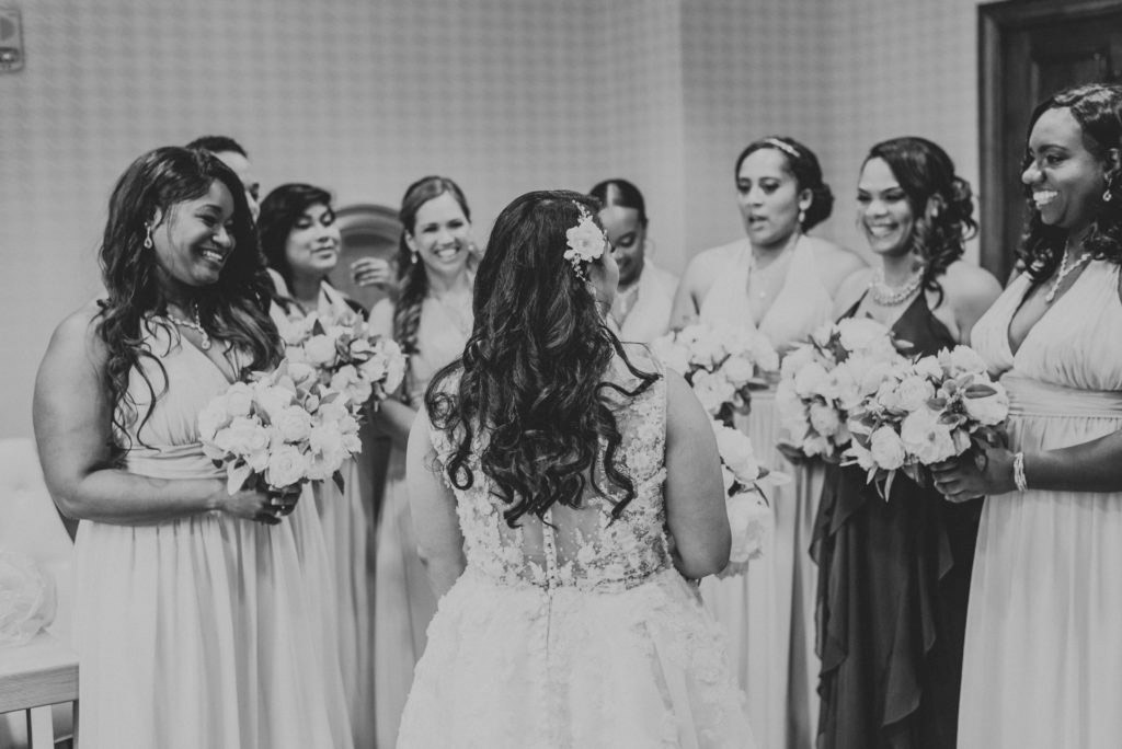 Downtown City Flats Hotel Wedding Photos  By Best Grand Rapids M