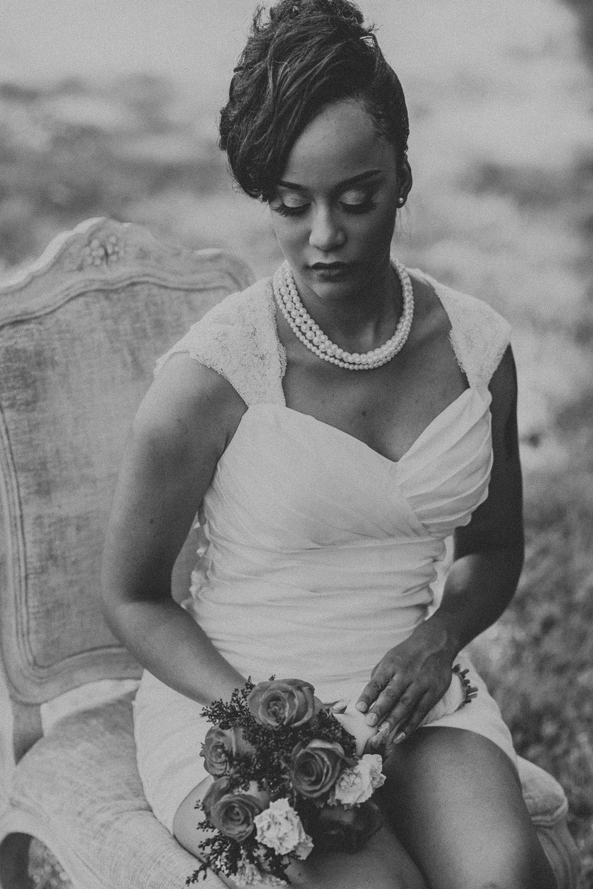 top black creative travel wedding   photographers in Chicago Ill
