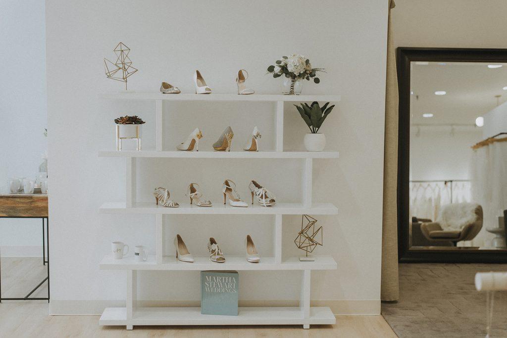 c2aff8f08fca Ali Nicole Bridal Shop location: 52 Monroe Center St NW Grand Rapids, MI  49503 hello@alinicolebridal.com