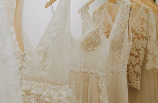 ali nicole, ali nicole bride, grand rapids bridal shop,