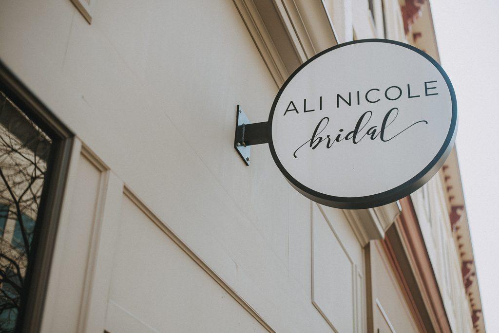 1414515de155 ali nicole, ali nicole bridal, west michigan bridal shop, downtown grand  rapids shops