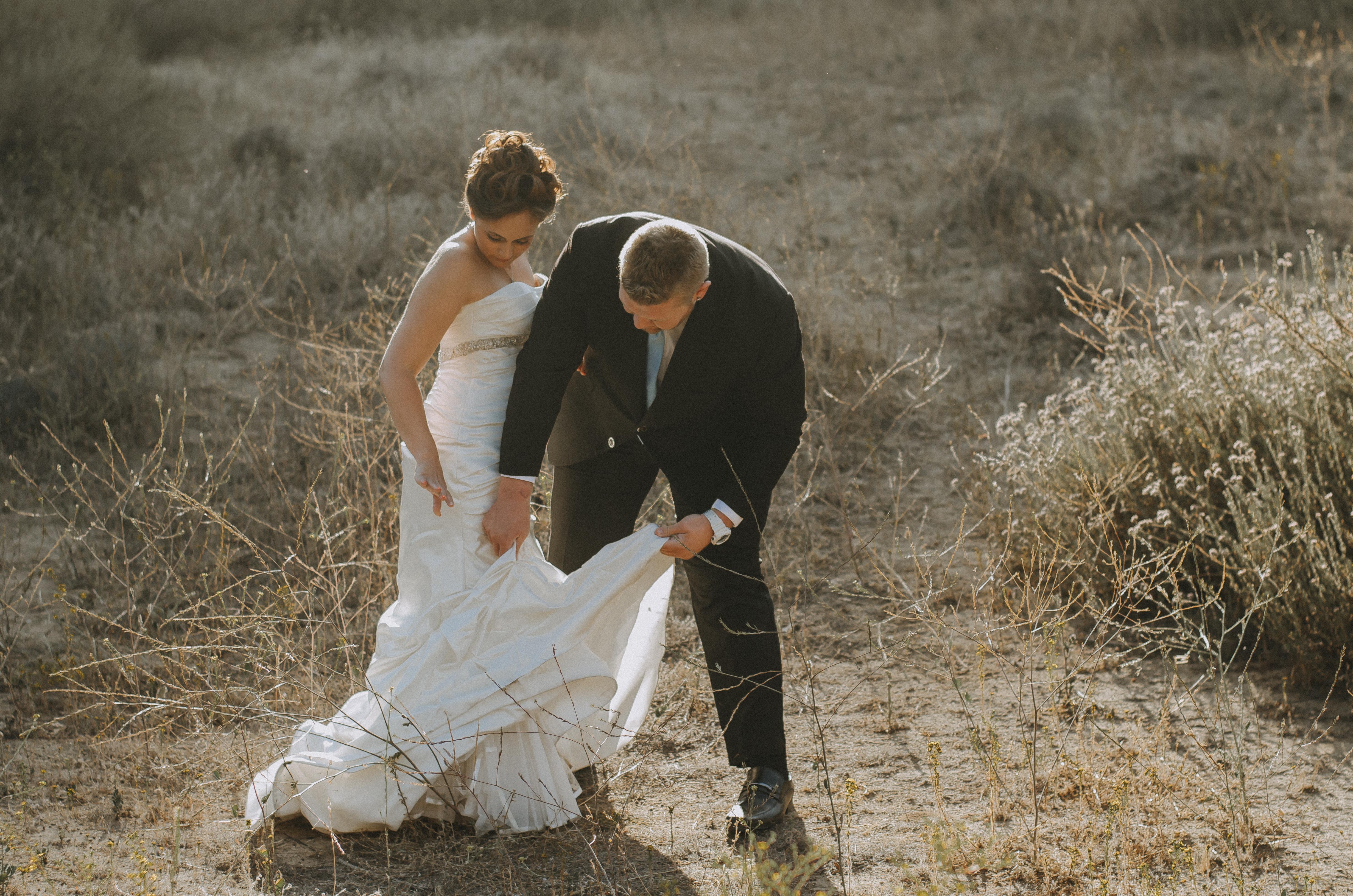 los angeles wedding photographer, simi valley wedding photographer, wedding photographers in los angeles