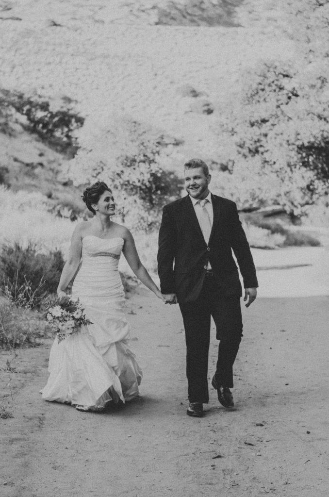 southern california wedding photographer, socal wedding photographer, best southern california wedding photographers