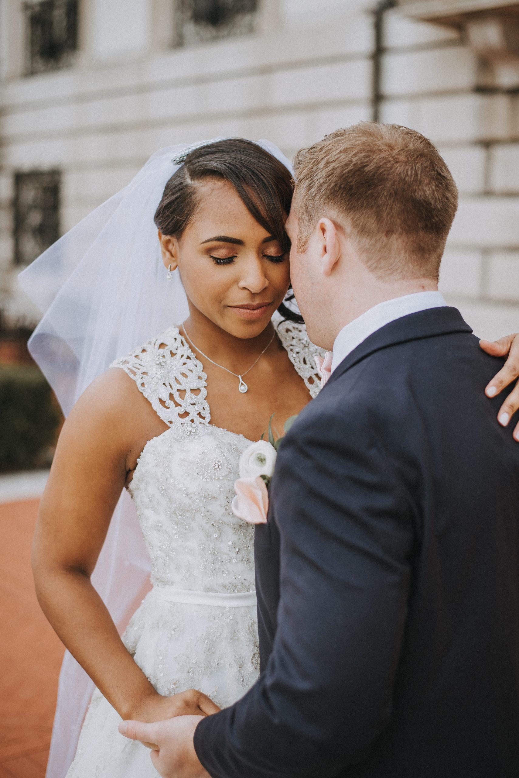 The war memorial wedding photos, Detroit wedding photographers, Detroit black wedding photographers,
