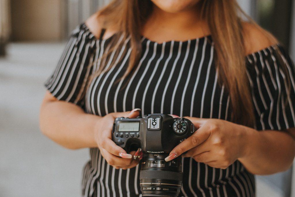 hawaiian photographer, hawaiian wedding photographer