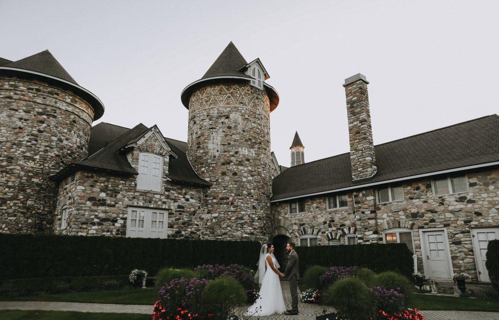 interracial wedding photo, interracial wedding photographers, interracial wedding photographer