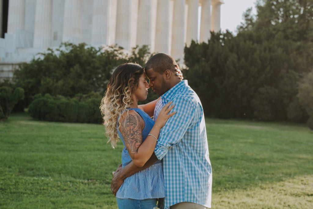 interracial wedding photographer, interracial wedding photographers, interracial wedding photos
