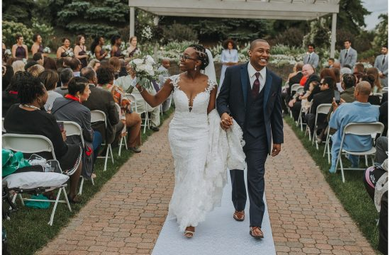 are you looking for a wedding photographer, looking for a wedding photographer