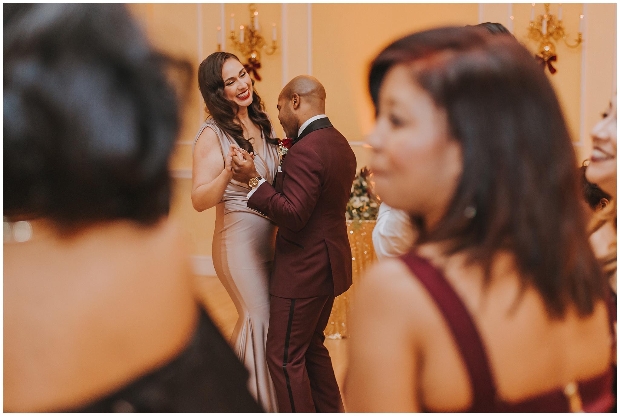 DC wedding photographers, washington dc wedding photographers, black washington dc wedding photographers,